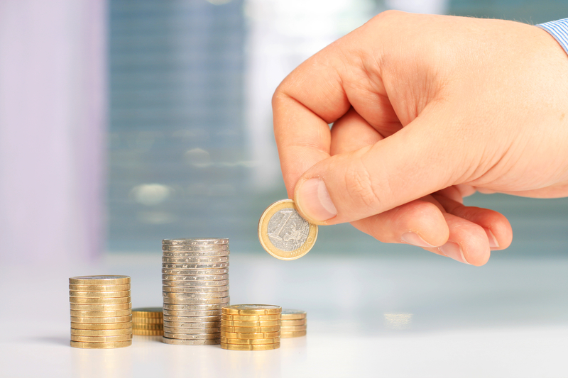 Investing Benefits